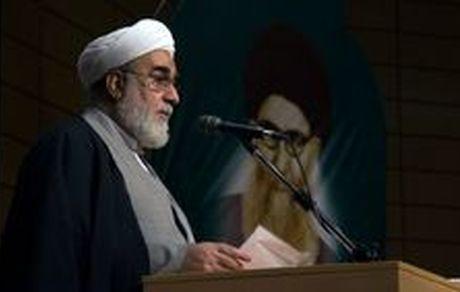 رئیس دفتر رهبری: انگلیسیها برای رفع توقیف نفتکش خود واسطه فرستادند و خواهش کردند تا ایران کشتی آنها را آزاد کند/ در وجود رهبری ذرهای ترس وجود ندارد