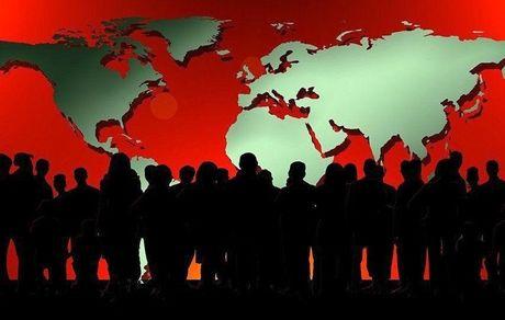 جمعیت جهان تا ۳۰ سال آینده ۲ میلیارد نفر افزایش مییابد