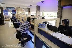 آژانسهای مسافرتی در ایام محدودیت ها تعطیل میشوند؟