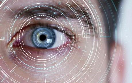 از تصادفات با ردیابی چشم راننده جلوگیری خواهد شد