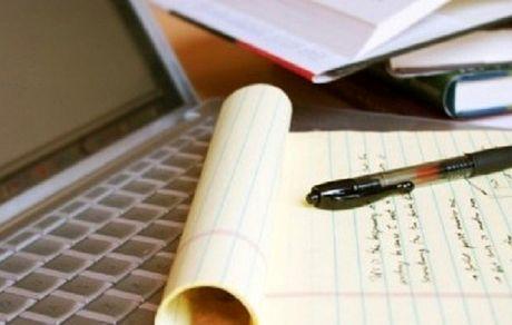 جزئیات و نحوه ثبتنام دورههای آموزش فنیوحرفهای بهزودی اعلام میشود