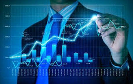 میزان سود بورس برای سهام داران
