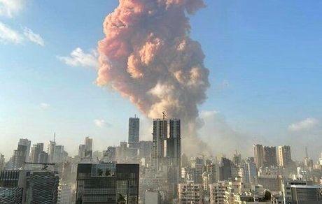۱۱ سپتامبر لبنان