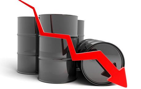معاملهگران برای افت قیمت نفت آماده میشوند