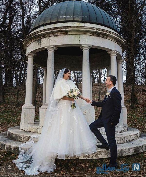 sister-leila-blockats-wedding-600x727