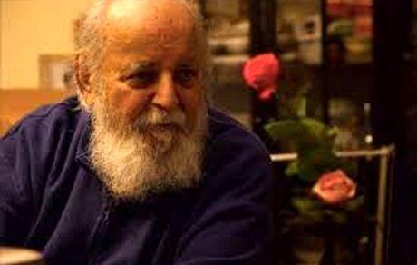 نگاهی به زندگی و آثار هوشنگ ابتهاج (ه. الف. سایه)؛ شاعر و غزلسرای معاصر