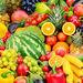 گرانترین میوه های بازار مشخص شدند