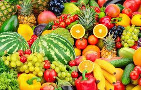 خبر بد درباره فروش میوه در کشور