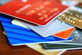 مبلغ کارت های اعتباری اعلام شد + جزئیات