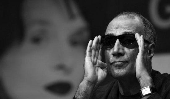 گالری نقاشیهای کارگردان معروف/ «عباس کیارستمی» به روایت نقاشیهایش/