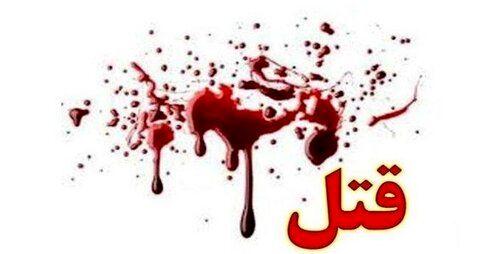 مادر تهرانی نوزاد 11 ماهه اش را کشت / پدر لیلا کوچولو چه کرد؟