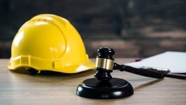 در چه صورتی قرارداد کار به پایان میرسد؟