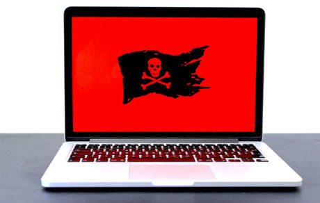 انتشار بدافزارها با سوءاستفاده کرونا