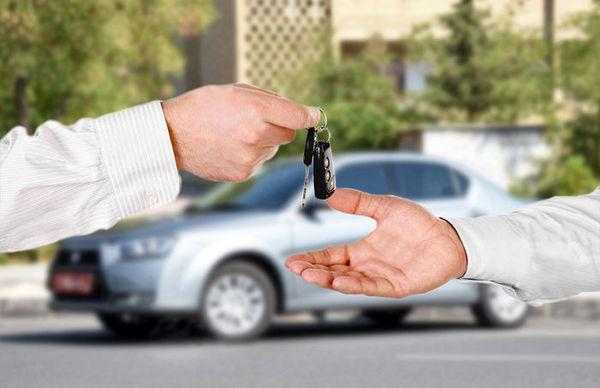 بهترین زمان برای فروش خودرو چه زمانی است؟