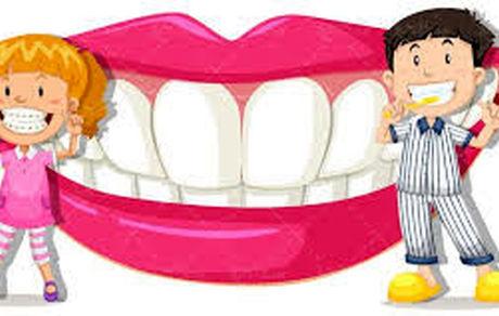 چرا نباید از خمیر دندان سفید کننده زیاد استفاده کرد؟