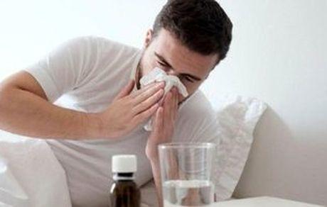 هنگام سرماخوردگی از مصرف این مواد غذایی پرهیز کنید