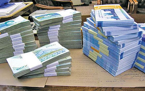 حکم شرعی پرداخت بهره بانکی
