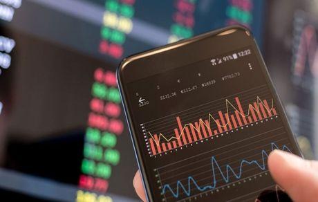 وضعیت شرکتهای بورسی سهام عدالت دوشنبه ۱۷ شهریور