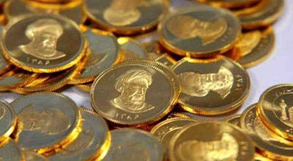 دستگیری باند تولید سکههای تقلبی طلا و اسکناسهای جعلی