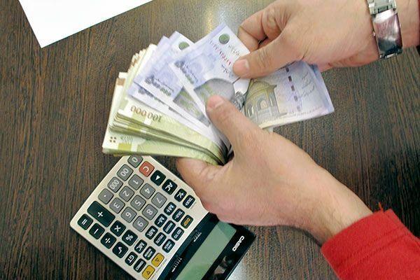 حقوق 4 میلیون کارمند افزایش یافت + جزئیات