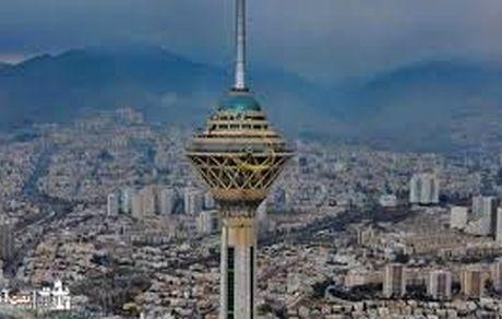 آخرین اخبار تعطیلی ۲ هفتهای تهران + جزئیات
