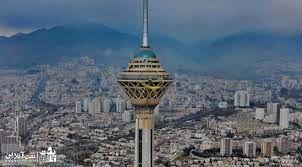 تعطیلی دو هفته ای تهران کنسل شد + علت