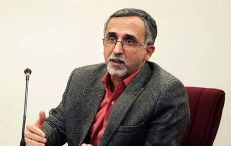 """مدیریت عالی کرونا و خلسه """"تلقیطی"""""""