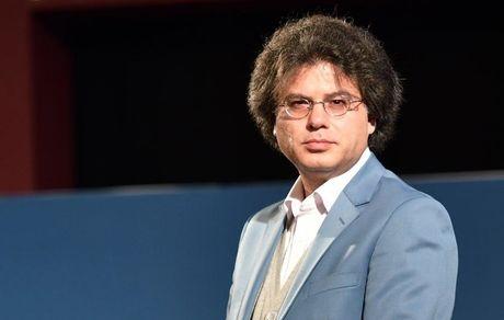 دبیر علمی «جایزه جلال آل احمد» و جمعی از نویسندگان ترامپ را محکوم کردند