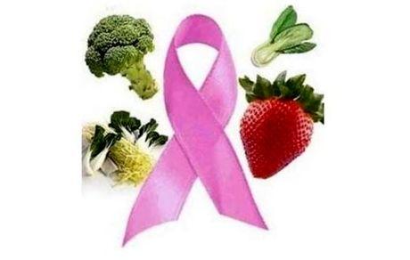 آیا عوامل خطر ابتلا به سرطان سینه را میشناسید؟