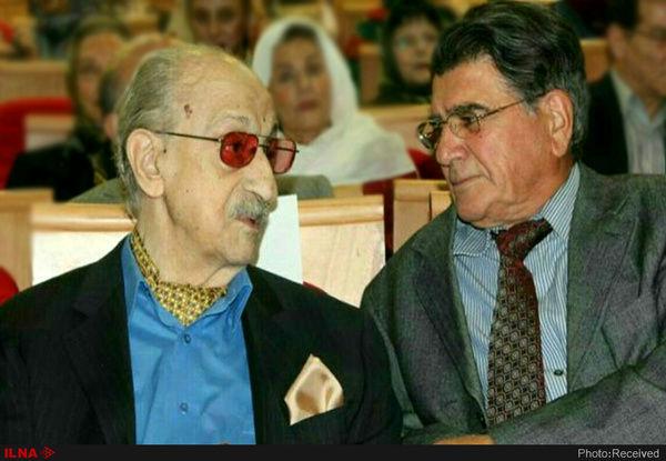 فوری/ خواننده معروف درگذشت + عکس