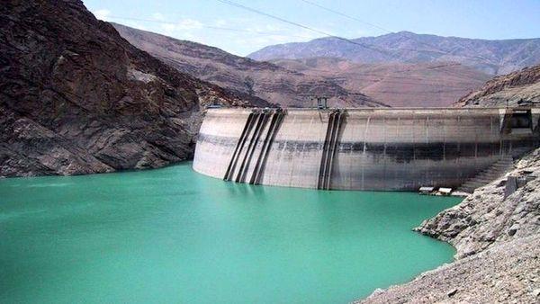 هشدار/ آب در تهران سهمیه بندی می شود؟
