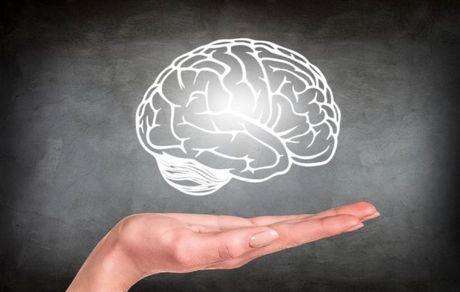 کاهش آسیب های مغزی با این راه حل صورت می گیرد!
