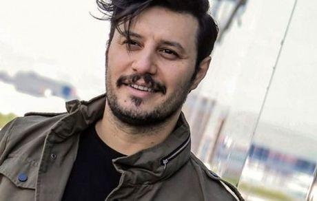علت طلاق جواد عزتی از همسرش فاش شد + فیلم و بیوگرافی