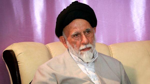 چرا اصولگرایان از احمدینژاد هراس دارند؟