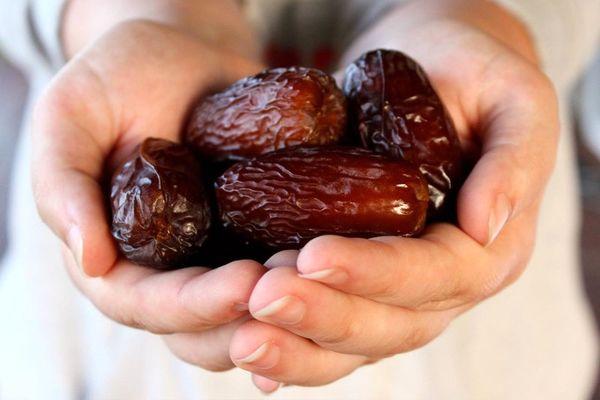 برای حفظ سلامت بدنتان این خوراکی خوشمزه را فراموش نکنید + 7دلیل