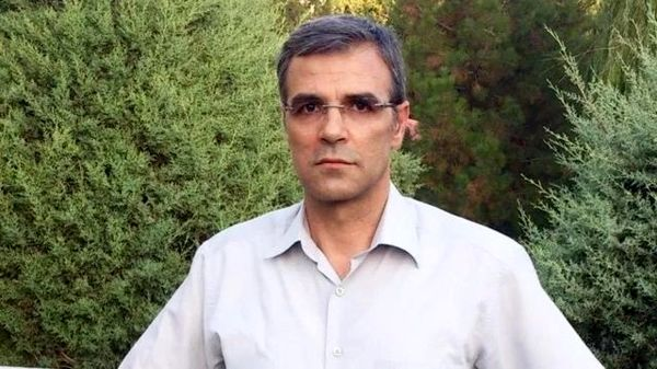 برای دستور بازگشت نسرین ستوده به زندان توضیحی ندادند