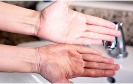 15 درمان فوری برای آفتابسوختگی
