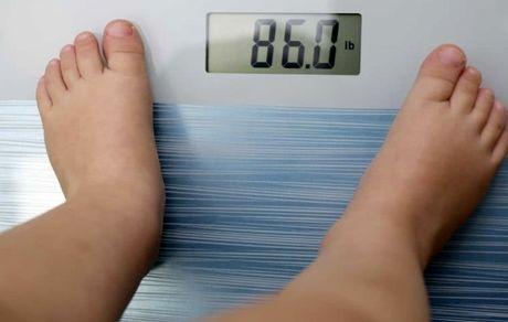 دلایل علمی افزایش وزن در زمستان