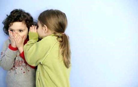 چند نکته مهم در تربیت جنسی کودکان