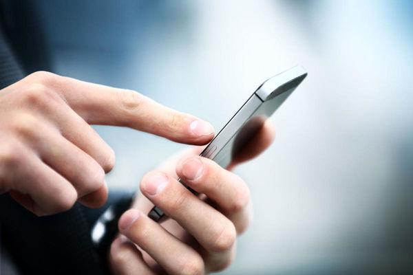 جزئیات جدید در مورد مسدود شدن گوشیهای شیائومی