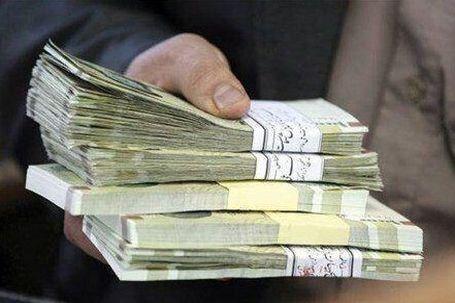 خبر خوش / حقوق کارمندان دولت ۵۰ درصد افزایش می یابد