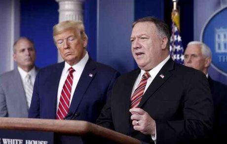 """ایران میتواند """"بله"""" بگوید"""
