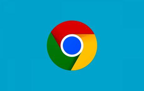 چگونه مرورگر گوگل کروم را پاک کنیم؟