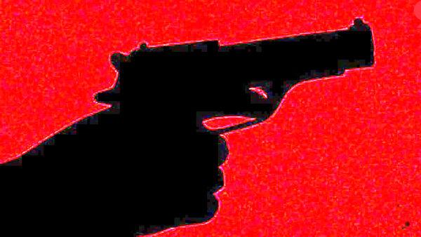 قتل 2 کودک با انگیزه احمقانه مادرش