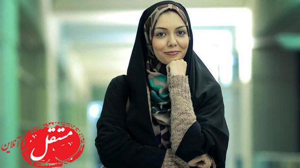 پشت پرده مرگ مشکوک آزاده نامداری فاش شد + تصاویر