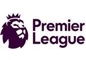 جدول ردهبندی لیگ برتر انگلیس در پایان هفته هشتم