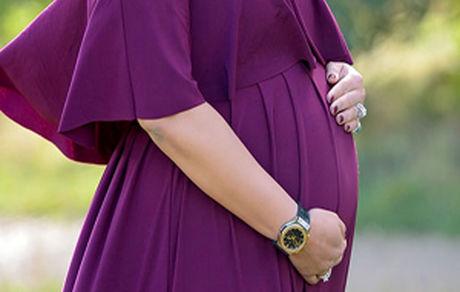 آیا بارداری بعد زایمان امکان دارد؟