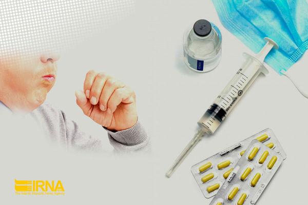 واکسن آنفلوآنزای تولید داخل تا آخر هفته وارد بازار میشود