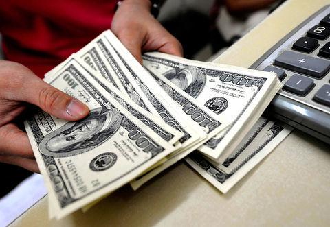 قیمت دلار پنجشنبه 4 دی ماه