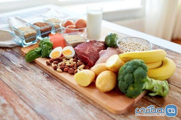 کدام ویتامین ها برای تقویت سیستم ایمنی بدن لازمند؟